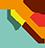 Logo Plinq, glasvezel provider