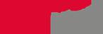 Logo TriNed, glasvezel provider