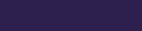 Logo Qonnected, zakelijke glasvezel provider