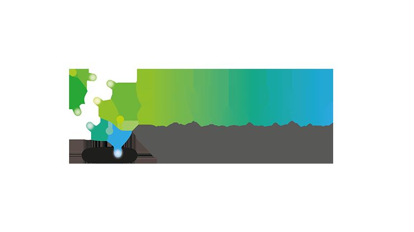 SNLR Logo, glasvezel provider