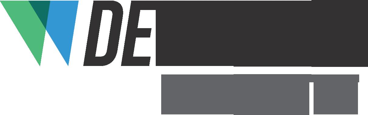 Logo zakelijke glasvezel it dienst De Witjes