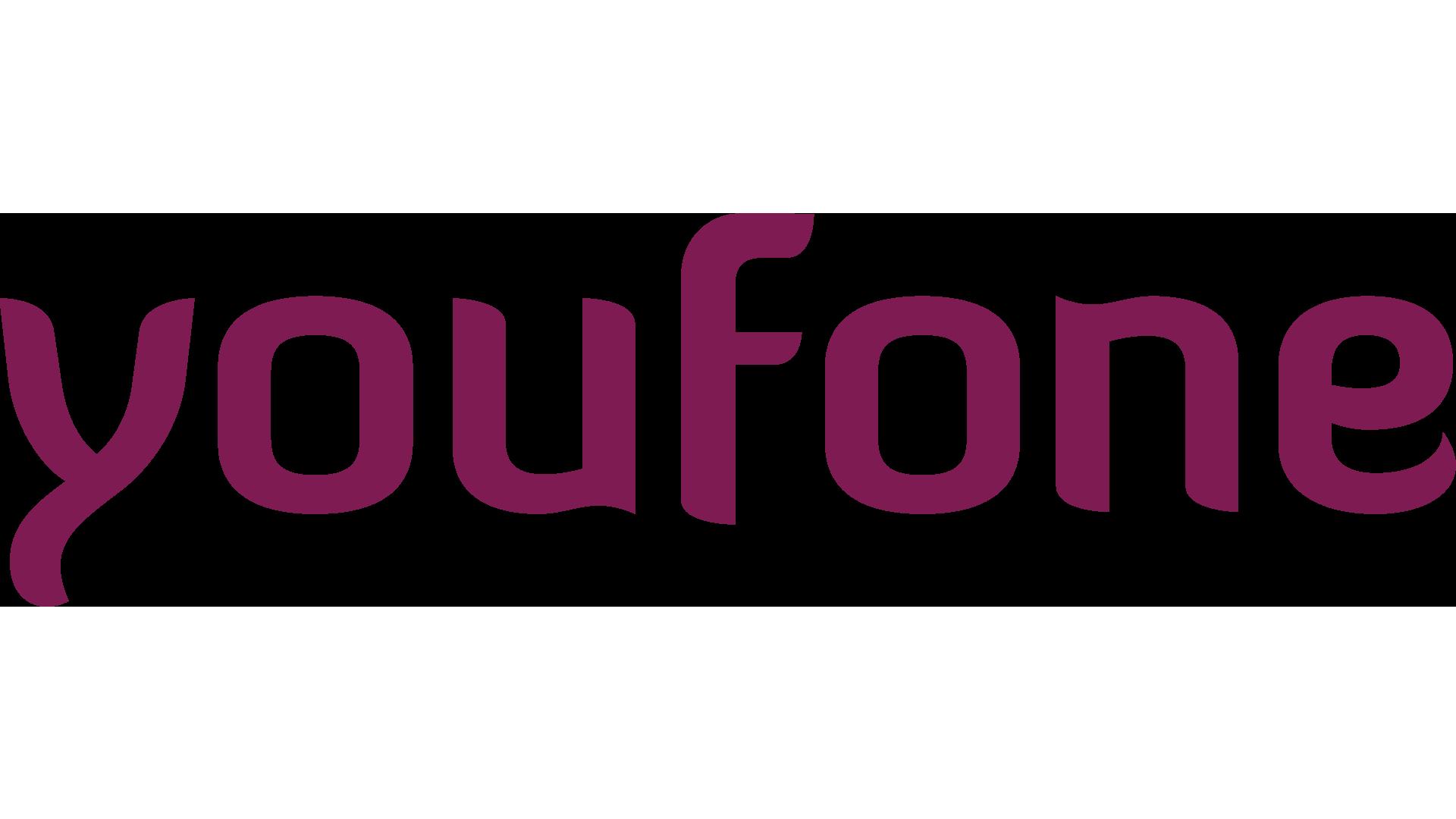 Youfone E-Fiber