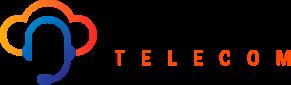 blackgate telecom